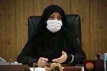 جلسه هماهنگی ستاد مدیریت بحران منطقه دو برگزار شد