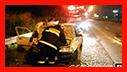 پوشش 17 مورد حریق و حادثه توسط آتش نشانان شهر باران در 24 ساعته گذشته/آتش نشانی رشت