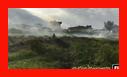 14 ساعت عملیات نفس گیر اطفای آتش سوزی علفزارها در رشت / آتش نشانی رشت