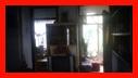 آتش سوزی منزل مسکونی در بلوار شهید افتخاری /آتش نشانی رشت