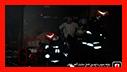 16 عملیات اطفای آتش سوزی، نجات و خدمات ایمنی در رشت/ آتش نشانی رشت
